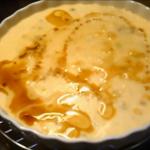 Sweet & Sour Pork (咕咾肉)