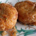 Lemongrass Pork Steak (Air-fried) EASY!