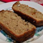 Fried Radish Cake aka Lobak Ko (萝卜糕)