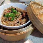 Penang Hokkien Mee (Prawn Noodle Soup)